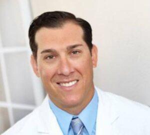 David-Chotiner-dentist