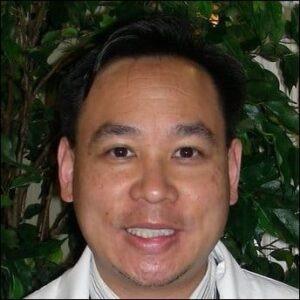 David-Ho-dentist
