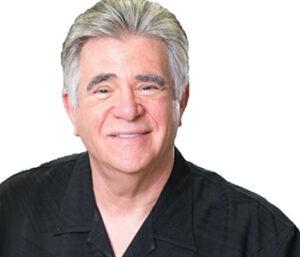 David-Pair-dentist