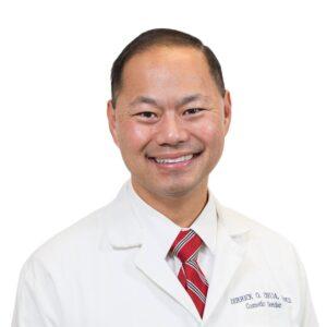 Derrick-Chua-dentist