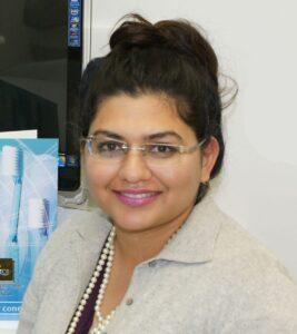 Divya-Agarwal-dentist