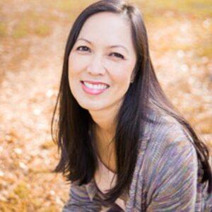Donna-Bautista-dentist