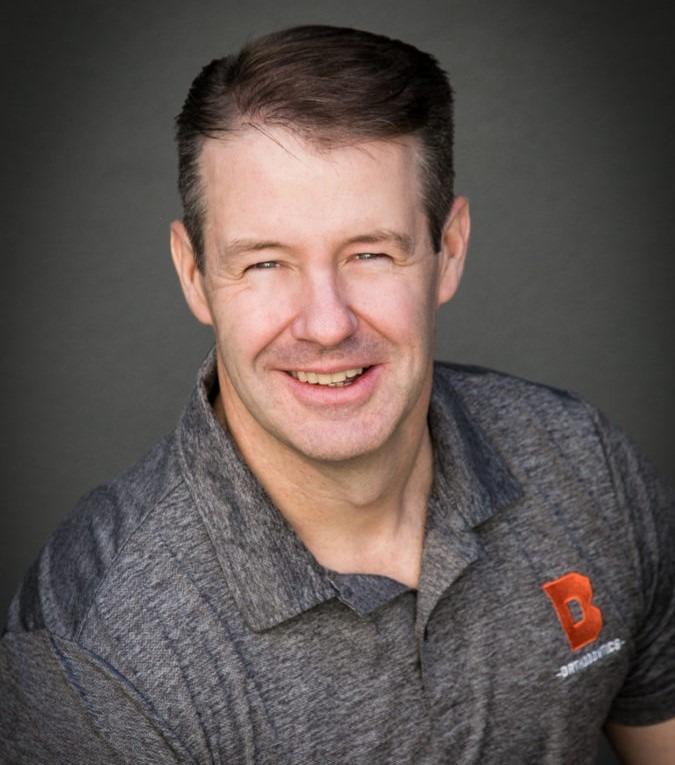 Douglas-Baum-dentist