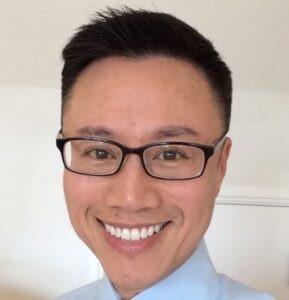 Douglas-Nguyen-dentist