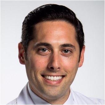 Dov-Prero-dentist
