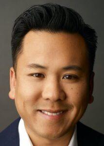 Duy-Nguyen-dentist
