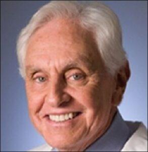 Edward-Loev-dentist