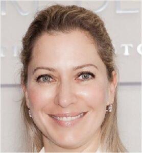 Elena-Meyliker-dentist
