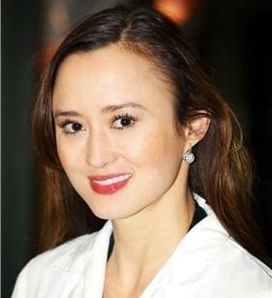 Emily-Gentry-dentist