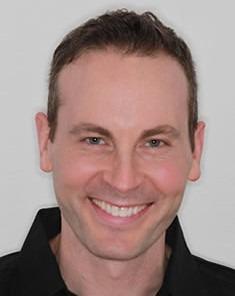 Ethan-Harris-dentist