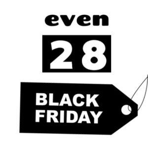 Even28-Black-Friday-deals