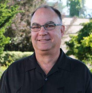 Fredric-Warren-dentist
