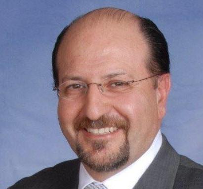 Gary-Kevorkian-dentist