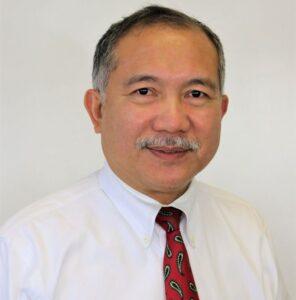 George-Lim-dentist