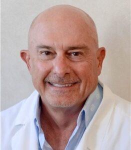 George-Markle-dentist