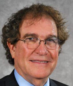 Gerald-Drury-dentist