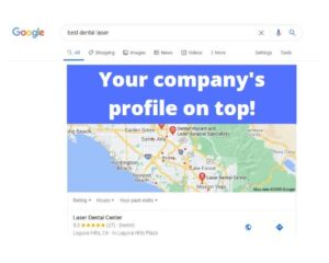Google-ads-even28-company-profile-page