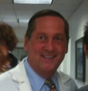 Gregory-Brooks-dentist-1
