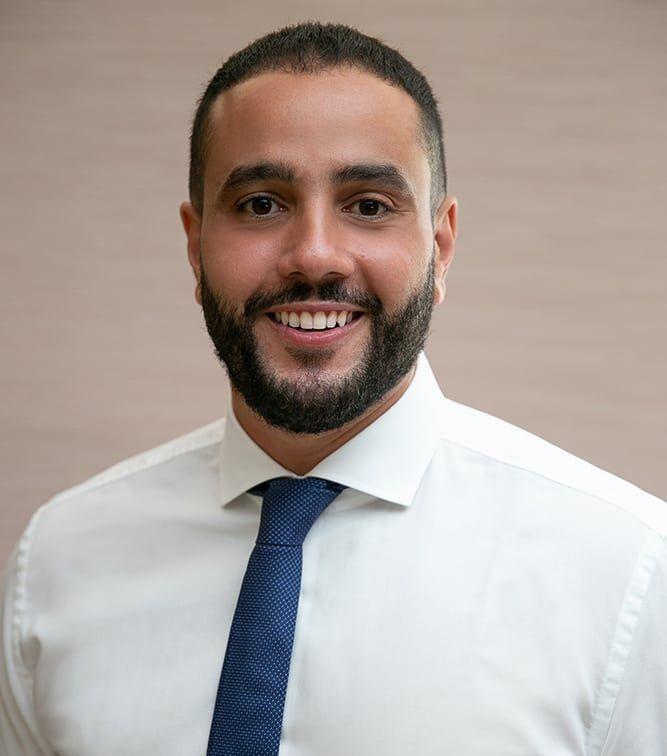 Hany-Youssef-dentist