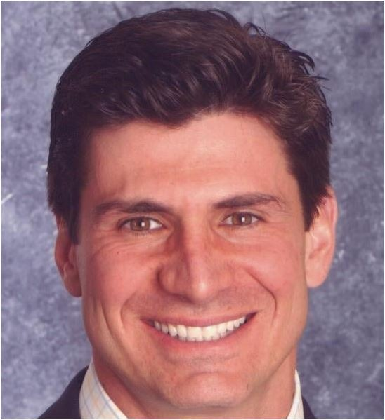 Harold-Barkate-dentist