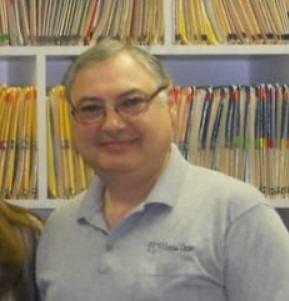 Hayk-Hayrapetian-dentist