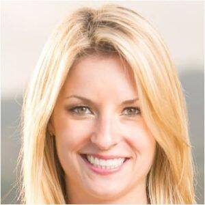 Heather-Desh-dentist