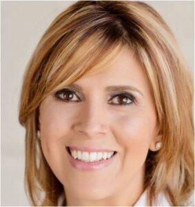 Hedi-Kermani-dentist