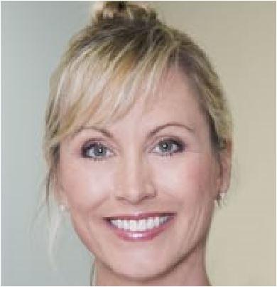 Heidi-Starnes-dentist