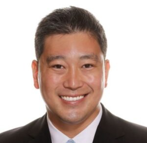 Hideki-Ikeda-dentist