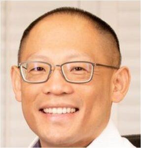 Howard-Lee-dentist
