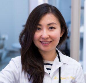 Hyun-Bang-dentist-1