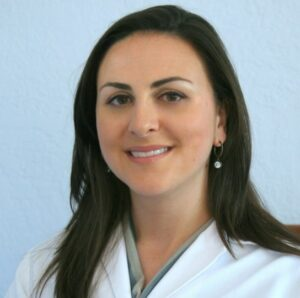 Irena-Vaksman-dentist-1