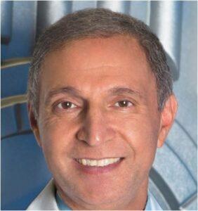 Isaac-Hakim-dentist