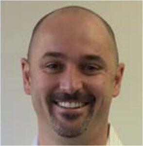 Ivan-Serdar-dentist