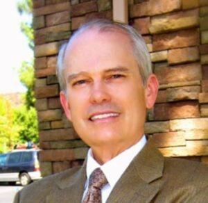 Jack-Lewis-dentist
