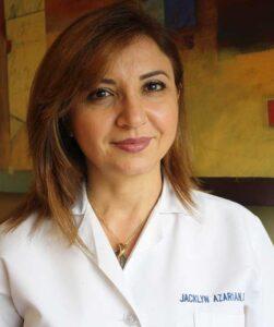 Jacklyn-Azarian-dentist