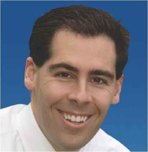 James-Bryan-dentist