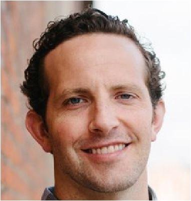 James-Winterton-dentist