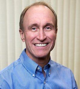 James-Zahrowski-dentist