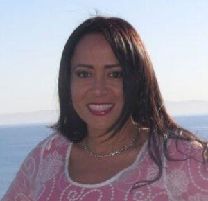 Janeth-Chaux-dentist-1