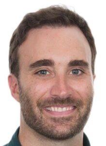 Jared-Pool-dentist