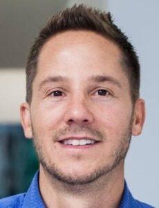Jarrod-Cornehl-dentist