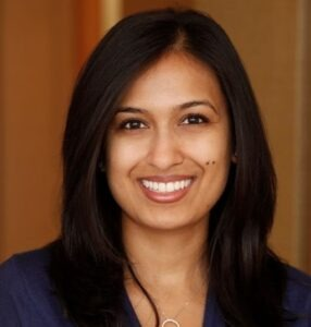 Jasmine-Bhuva-dentist