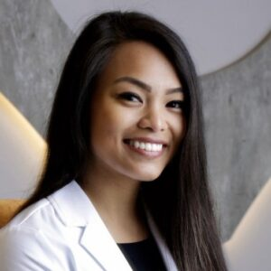 Jasselle-Cabugao-dentist-1