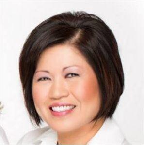 Jean-Wu-dentist