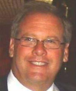 Jeffrey-Cohen-dentist