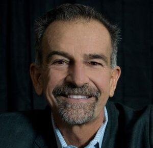 Jeffrey-Gray-dentist