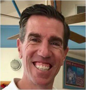 Jeffrey-Potter-dentist
