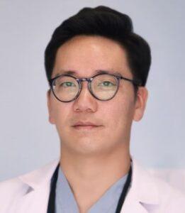 Jin-Kyu-Lee-dentist
