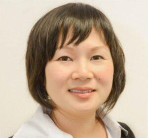 Joanne-Jeng-dentist-1